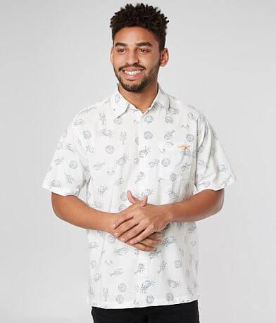 Salt Life Seafest Shirt
