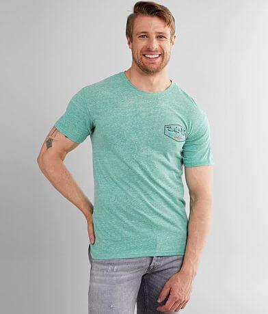 Salt Life Vibe T-Shirt