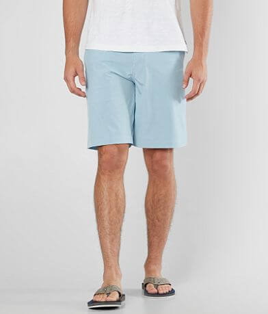 Salt Life Transition Hybrid Stretch Walkshort