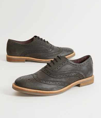 Ben Sherman Birk Shoe