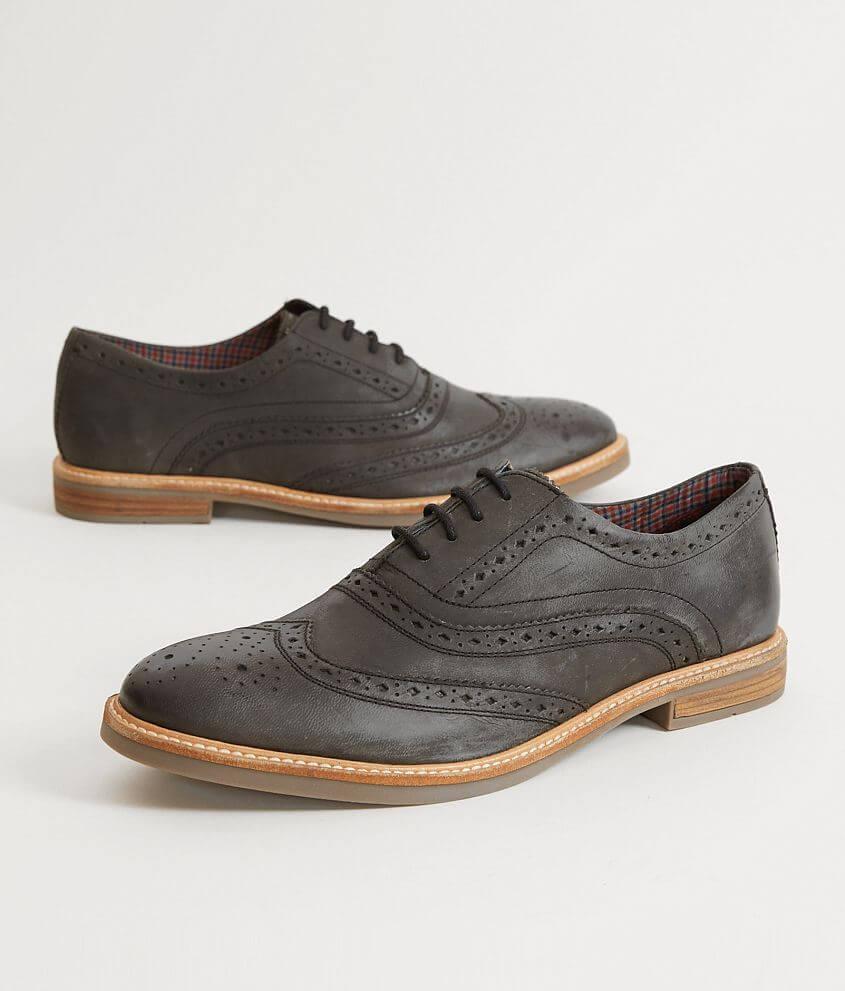 Ben Sherman Birk Shoe