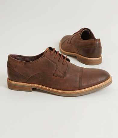 Ben Sherman Luke Shoe