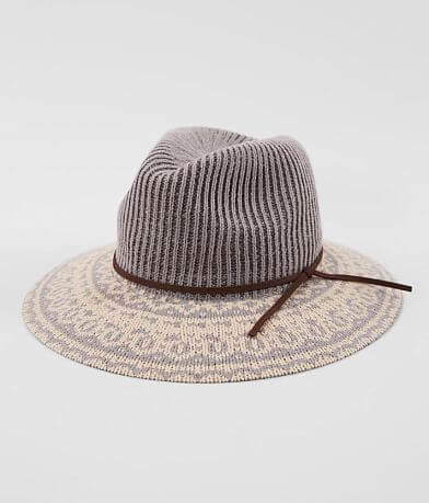 San Diego Hat® Company Sweater Knit Hat