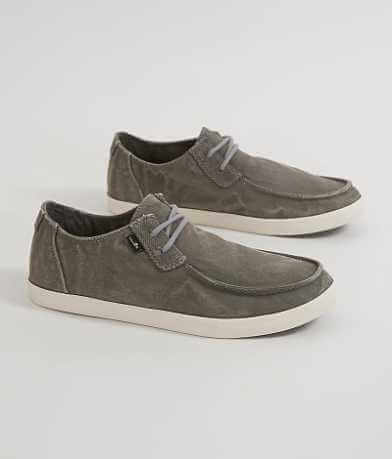 Sanuk Nu-Nami Shoe