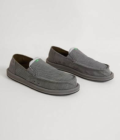Sanuk Pick Pocket Shoe