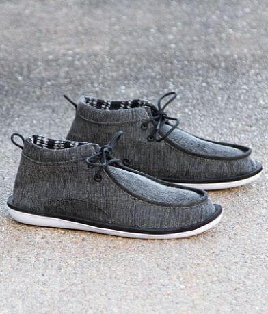 Sanuk Walla Shoe