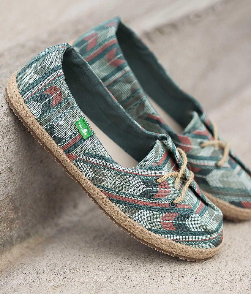 Cheap Sanuk Mochi Shoe Women's 543783 on sale