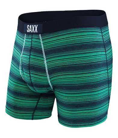 SAXX Ultra Stretch Boxer Briefs