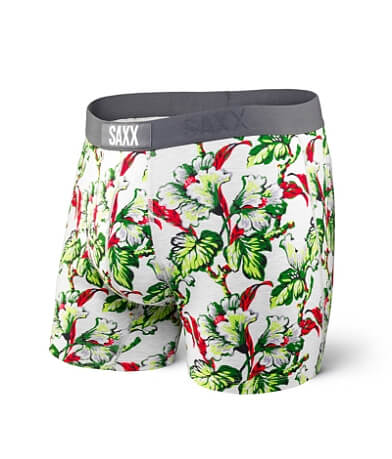 SAXX Ultra Boxer Stretch Briefs