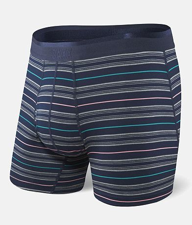 SAXX Platinum Stretch Boxer Briefs