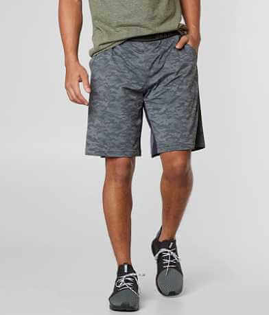 SAXX Legend Short