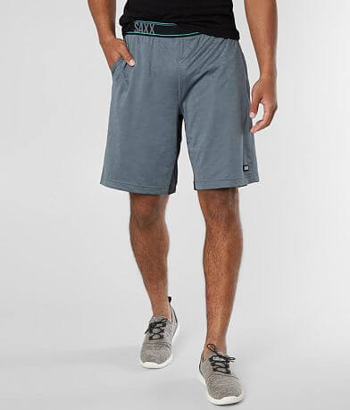 SAXX Legend 2N1 Stretch Short