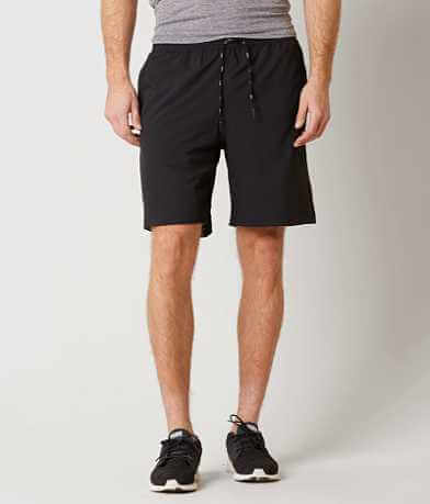 SAXX Kinetic Train Short