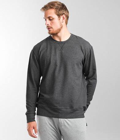 SAXX 3Six Five Pullover