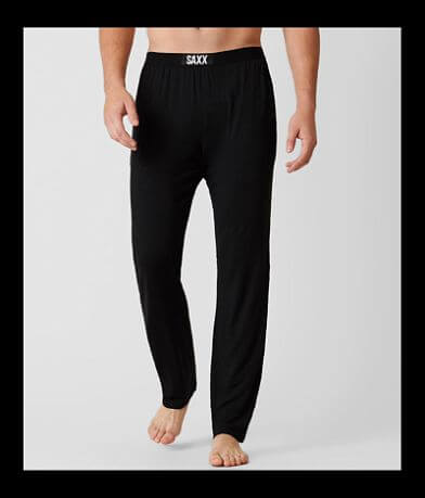 SAXX Sleepwalker Sweatpant