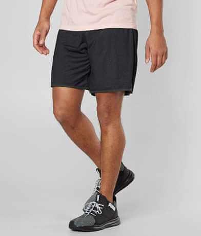 SAXX Pilot Run Shorts