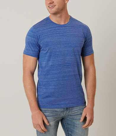SAXX Marled T-Shirt