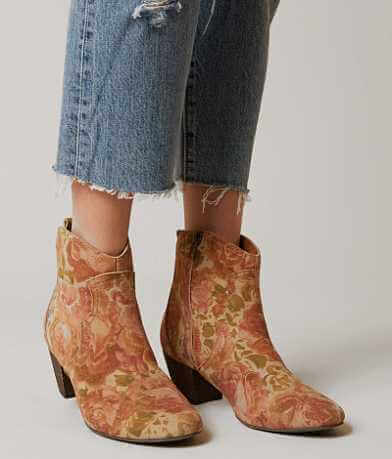 Sbicca Petunia Ankle Boot