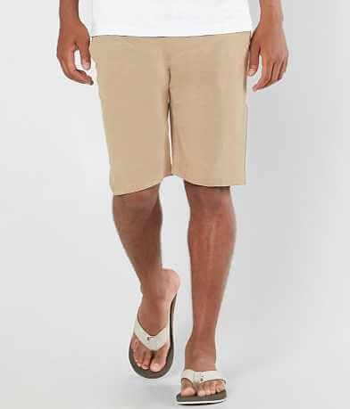 BKE Blaine Hybrid Stretch Walkshort