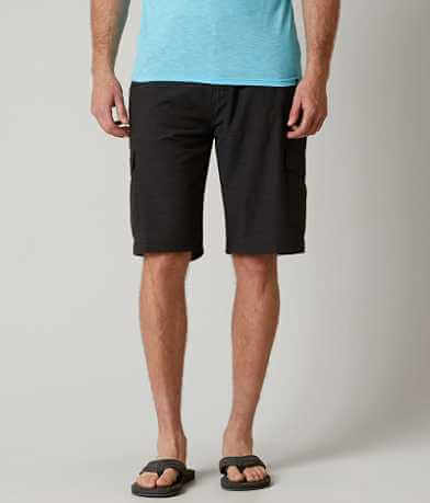 BKE Greene Hybrid Cargo Stretch Walkshort
