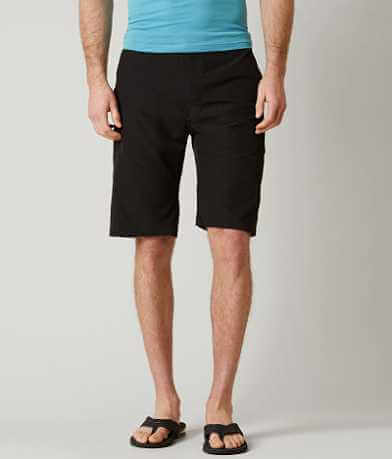 BKE Mason Hybrid Stretch Walkshort