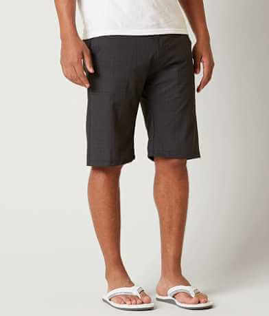 BKE Frazier Hybrid Stretch Walkshort