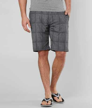 BKE Jayce Hybrid Stretch Walkshort