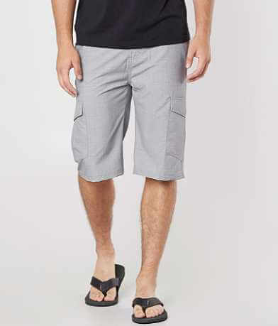 BKE Birch Cargo Stretch Walkshort