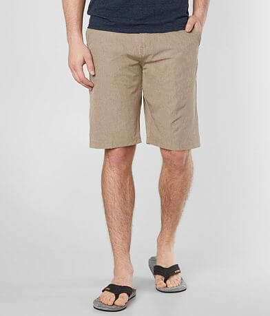 BKE Parsons Hybrid Stretch Walkshort