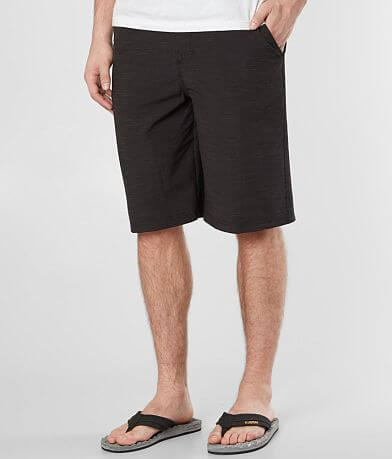 BKE Riley Hybrid Stretch Walkshort