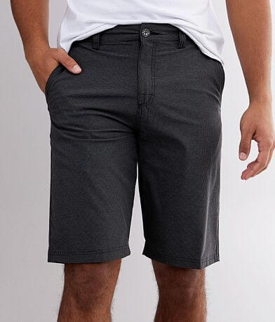 BKE Evans Hybrid Stretch Walkshort