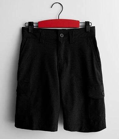 Boys - BKE Felix Hybrid Cargo Stretch Walkshort