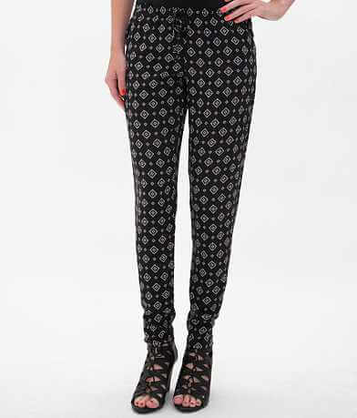Daytrip Diamond Pant