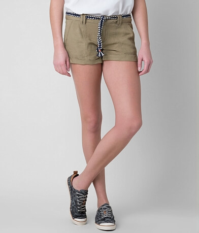 Daytrip Scout Cargo Short