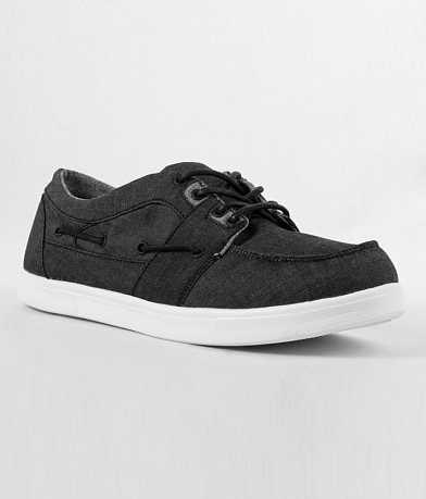 Draven Davey Lite Shoe