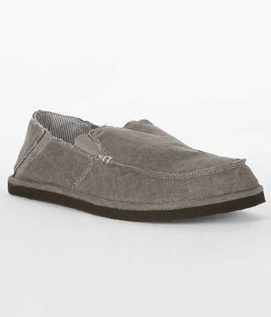 BKE Liam Shoe