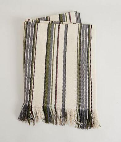 Senor Lopez Baja Blanket