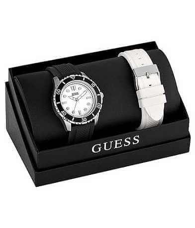 Guess Watch Set
