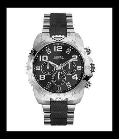 Guess Multi Watch