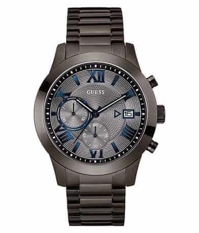Guess Atlas Watch