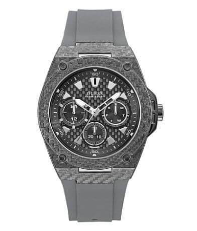 Guess Tonal Watch