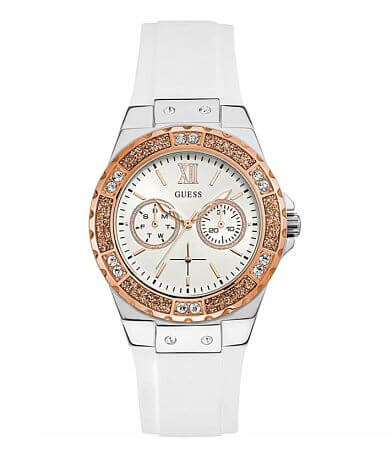 Guess Sport Watch