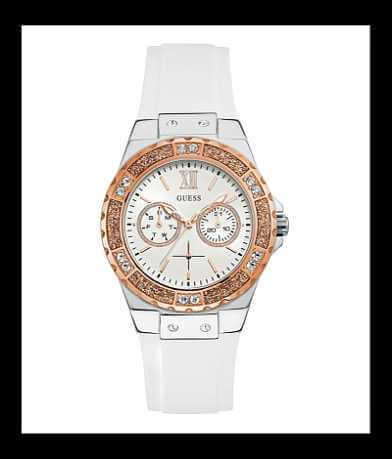 Guess Limelight Sport Watch