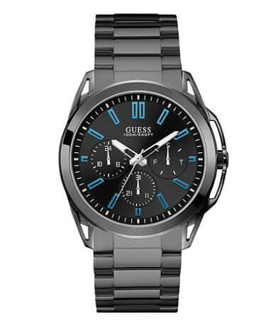 Guess Vertex Watch