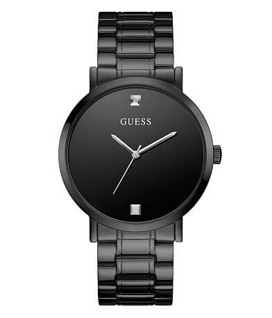 Guess Supernova Watch