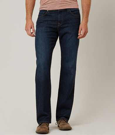 7 for all mankind The Austyn Stretch Jean