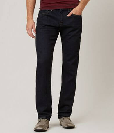 7 for all mankind The Straight Jean