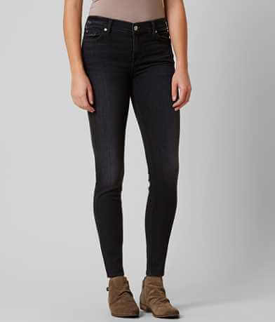 7 for all mankind Skinny Stretch Jean