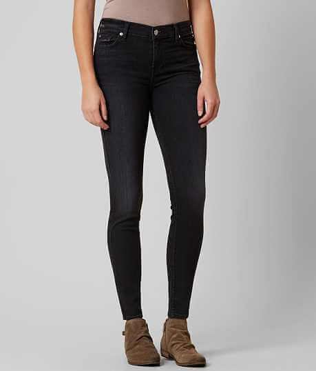 Jeans for Women - 7 for all mankind | Buckle