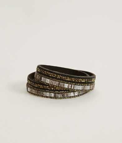 BKE Wrap Bracelet